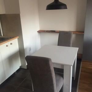 apartments belgrade novi beograd apartment djerana3