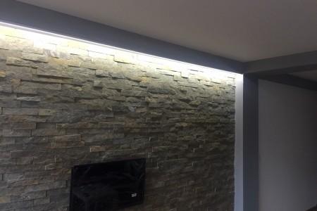 apartments belgrade novi beograd apartment djerana4
