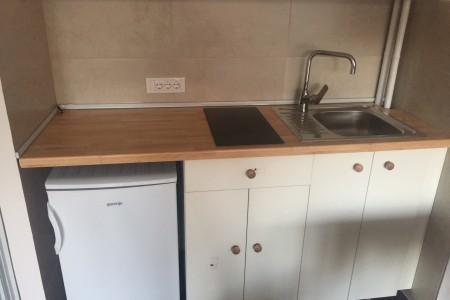 apartments belgrade novi beograd apartment djerana5