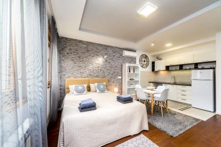 apartments belgrade novi beograd apartment zetra