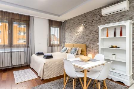 apartments belgrade novi beograd apartment zetra2
