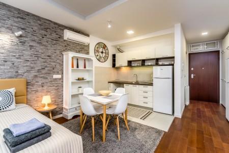 apartments belgrade novi beograd apartment zetra4