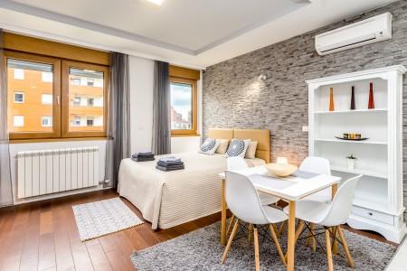 apartments belgrade novi beograd apartment zetra9