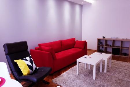 apartmani beograd centar apartman brik2113