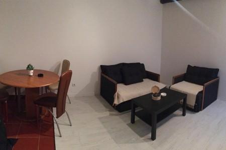 apartmani beograd vracar apartman apartman tref m10