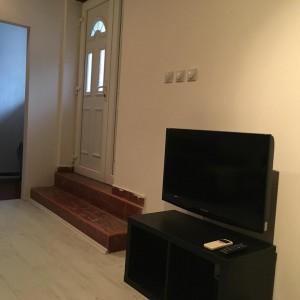apartmani beograd vracar apartman apartman tref m11