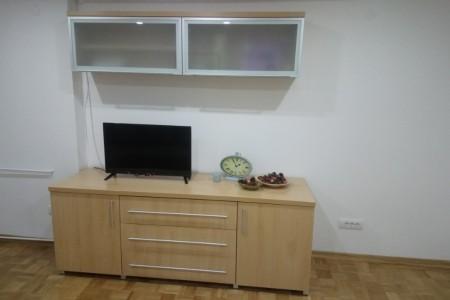 apartments belgrade novi beograd apartment apartman antic novi beograd2