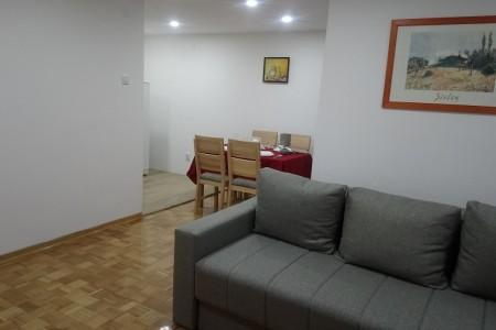 apartments belgrade novi beograd apartment apartman antic novi beograd3
