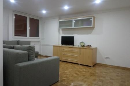 apartments belgrade novi beograd apartment apartman antic novi beograd4