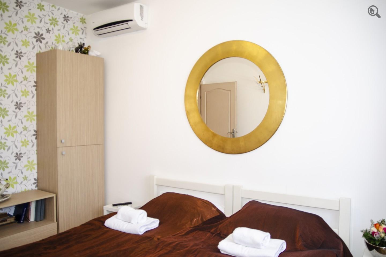 Trosoban Apartman Luxury suit Zvezdara Beograd Zvezdara