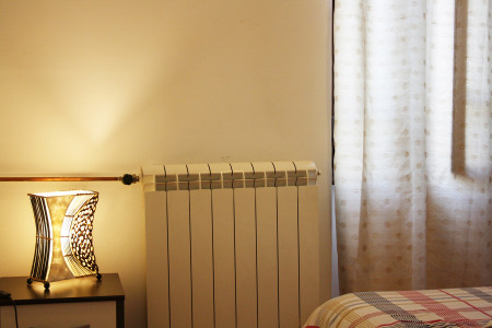 apartments beograd vracar apartment nesa12