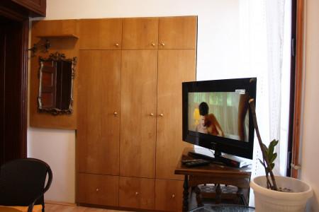 apartments beograd vracar apartment nesa5