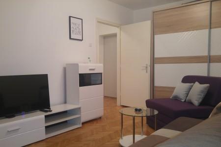 apartmani beograd zemun apartman relax23