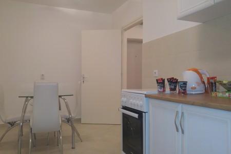 apartmani beograd zemun apartman relax26