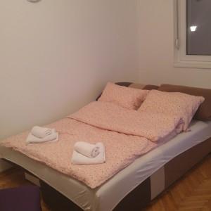 apartmani beograd zemun apartman relax28