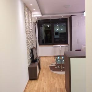 apartments belgrade zvezdara apartment white star