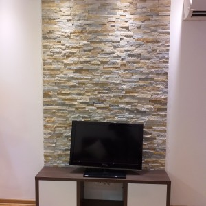 apartments belgrade zvezdara apartment white star4