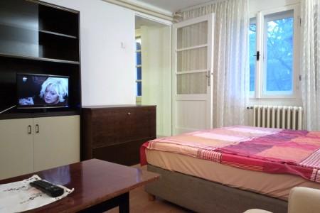 apartmani beograd savski venac apartman dedinje 2111