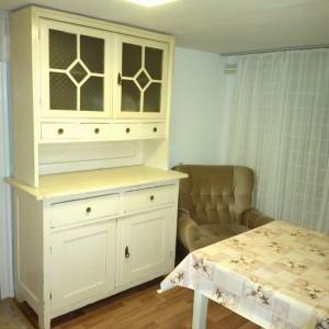 apartmani beograd savski venac apartman dedinje 2113