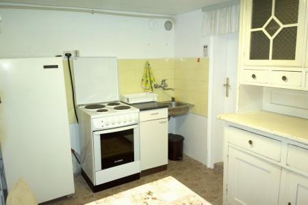 apartmani beograd savski venac apartman dedinje 2116