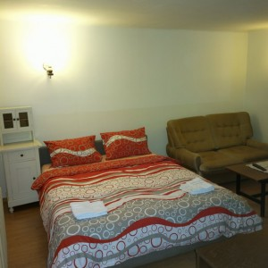 apartmani beograd savski venac apartman dedinje 215