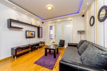 apartments belgrade novi beograd apartment apartman havana