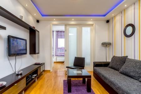 apartments belgrade novi beograd apartment apartman havana2