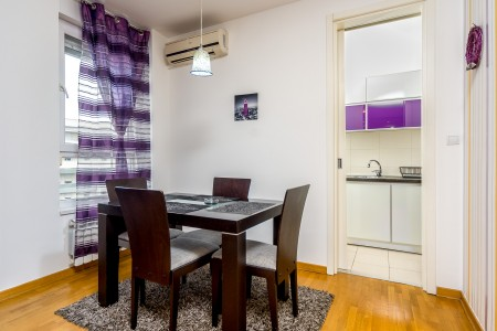 apartments belgrade novi beograd apartment apartman havana4