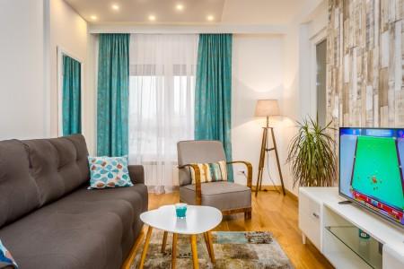 apartments belgrade novi beograd apartment malibu