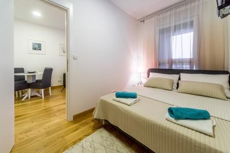 apartments belgrade novi beograd apartment malibu14