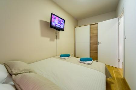 apartments belgrade novi beograd apartment malibu15