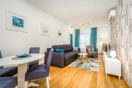 apartments belgrade novi beograd apartment malibu3