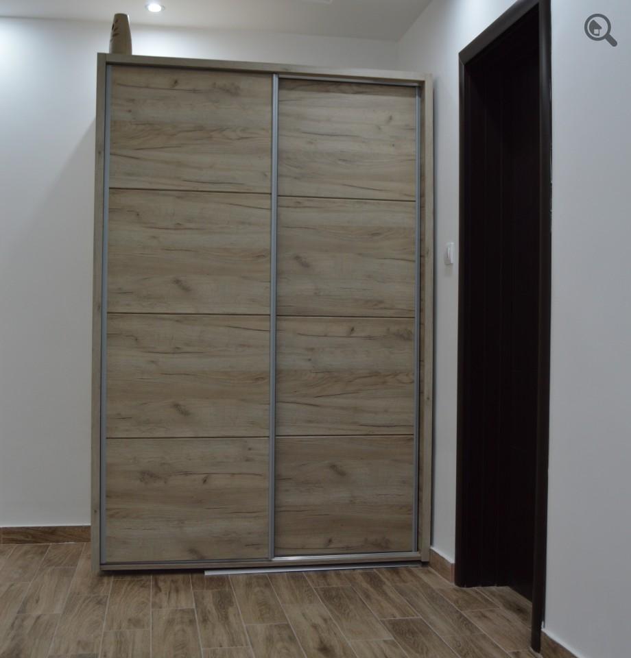 Dvosoban Apartman Panorama Spa Beograd Zvezdara