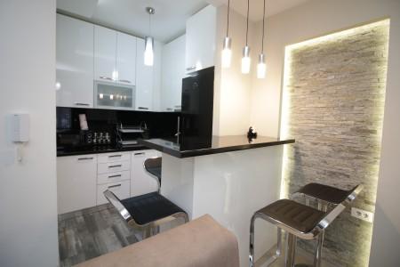 apartments belgrade vracar apartment diva lux apartman