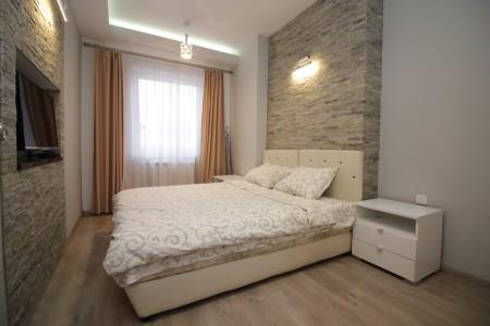 apartments belgrade vracar apartment diva lux apartman2