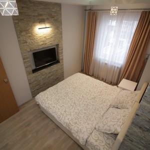 apartments belgrade vracar apartment diva lux apartman3