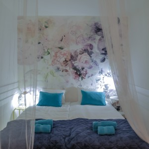 apartmani beograd centar apartman apartment white14