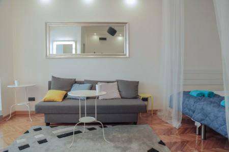 apartmani beograd centar apartman apartment white20