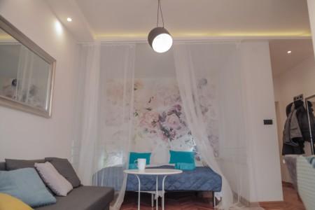 apartmani beograd centar apartman apartment white4