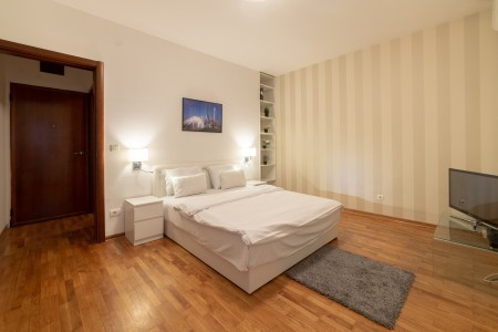 apartments belgrade centar apartment royal city
