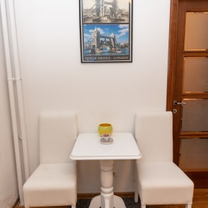 apartments belgrade centar apartment royal city8