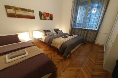 apartments beograd centar apartment marsal
