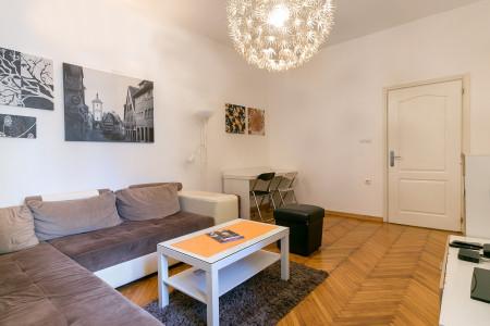 apartments beograd centar apartment marsal11