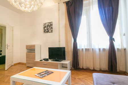 apartmani beograd centar apartman marsal13