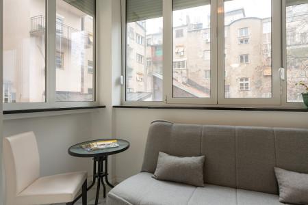 apartments beograd centar apartment mata 110