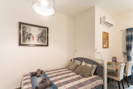 apartments beograd centar apartment mata 18