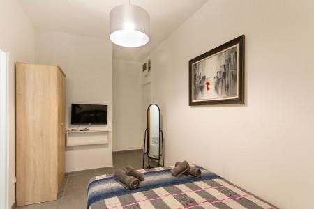 apartments beograd centar apartment mata 19