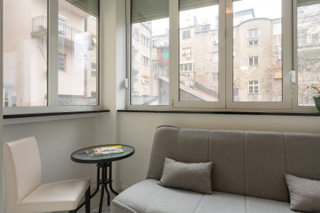 apartmani beograd centar apartman mata 110