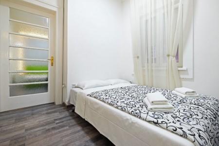 apartmani beograd centar apartman paradise silver2
