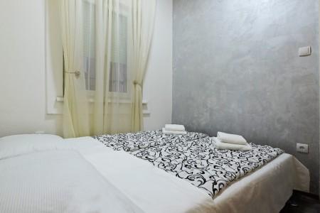 apartmani beograd centar apartman paradise silver3
